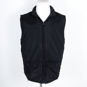 SCOTTeVEST Q.U.E.S.T. Quest Vest w/ 42 Pockets